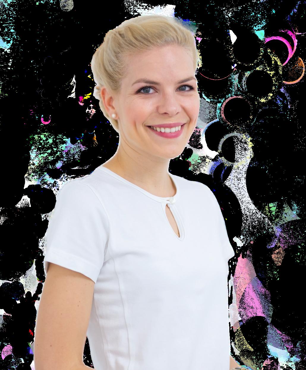 Dr. Grace Achim-Gunacker